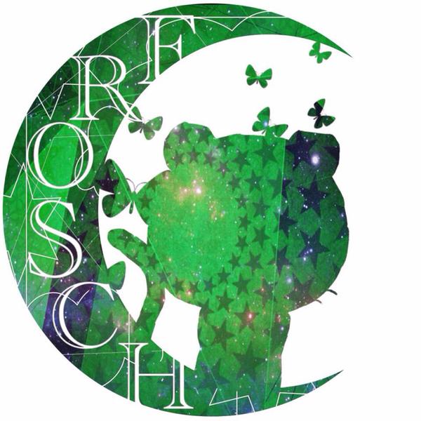SOLAhriのユーザーアイコン
