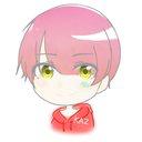 ★K.A.Z☆のユーザーアイコン