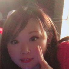 里菜にゃん♡のユーザーアイコン