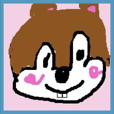 チップ🐿's user icon