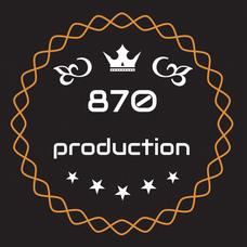 ♚ 870 Production ♔のユーザーアイコン