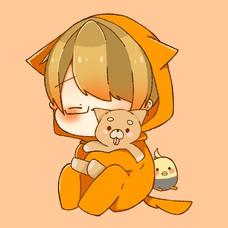 凪 ~なぎ~のユーザーアイコン