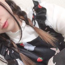 misakoshiのユーザーアイコン