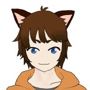 torakichiのユーザーアイコン