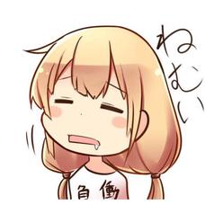 くおん's user icon
