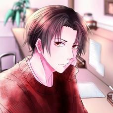ルチル@ハニめろ🎵's user icon