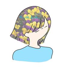 なぁや🐥🎤(元➡夏空🌻)のユーザーアイコン