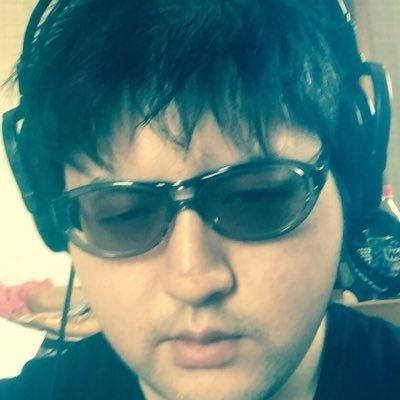 枕川ネオのユーザーアイコン