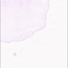 花楠のユーザーアイコン