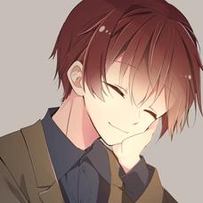萬's user icon