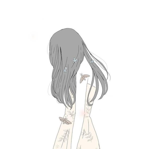 ︎︎くも☁︎︎*.のユーザーアイコン
