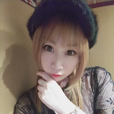 まりりん姫のユーザーアイコン