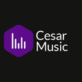 Cesar Music
