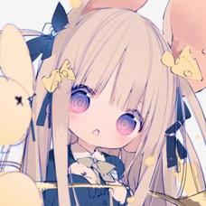 天野れもん🧸💛@花音's user icon