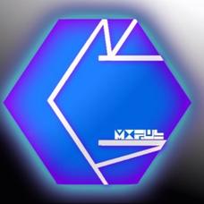 MITULのユーザーアイコン