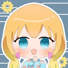 さぁれ🐈❄️置き場's user icon