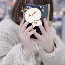 ソーラーパネル(ソラパ)'s user icon