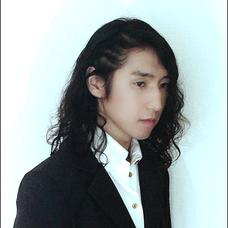 介清:Sukekiyoのユーザーアイコン