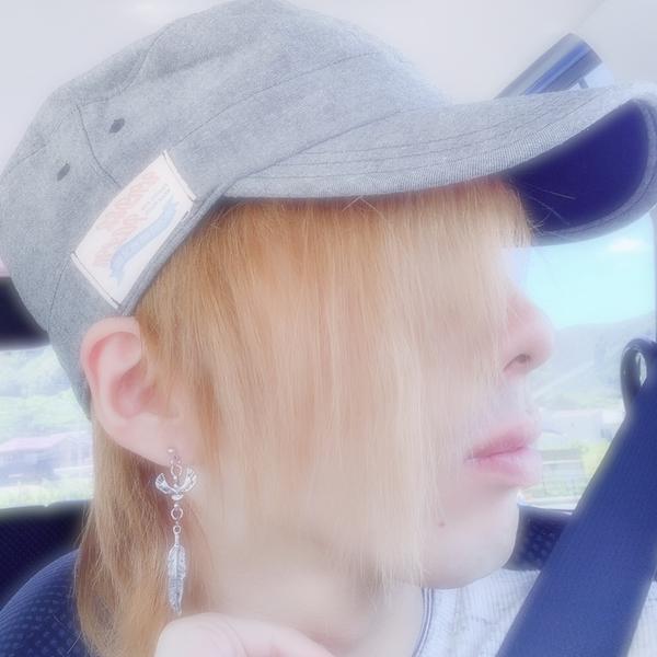 うた☆PIERROT★のユーザーアイコン