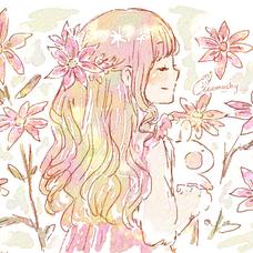 桜月🌸さつきのユーザーアイコン