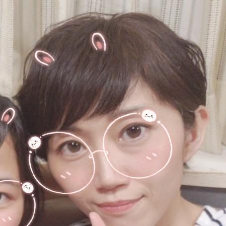 ☆KAZU✩ nanaハマりすぎ病(つ∀`*)のユーザーアイコン