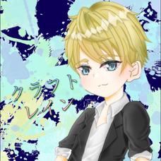 クラフト・レイン's user icon