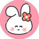 nanopi_のユーザーアイコン