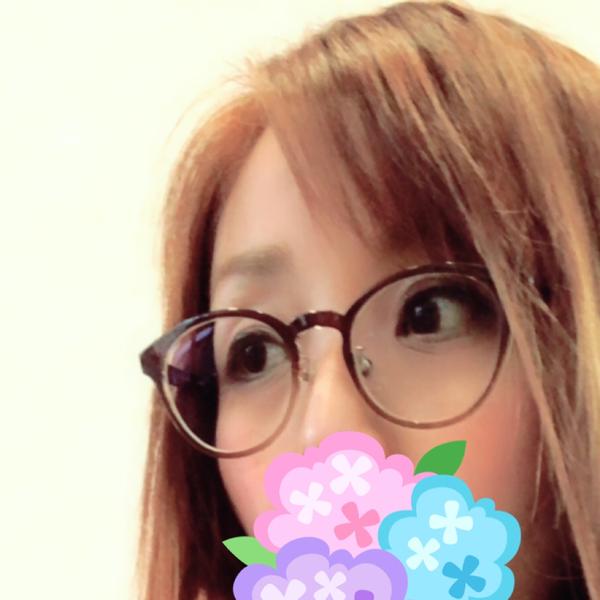 スナフキン♪̆̈1979年8月生🌻北海道出身🦑東京在住🗼のユーザーアイコン