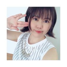 かんき@弾き語りSR配信のユーザーアイコン
