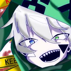 Ko tu's user icon