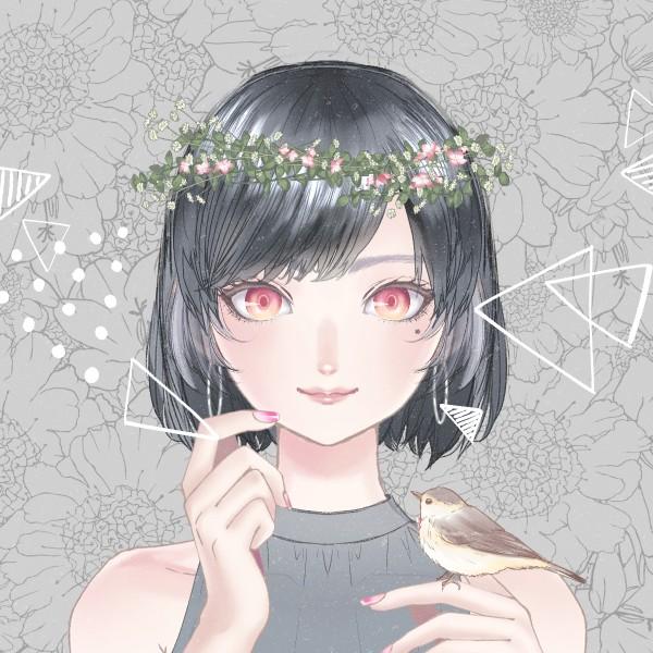 Pumi☆のユーザーアイコン