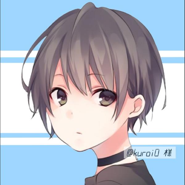 Nagi -なぎ-@うそつきYouTubeにて。のユーザーアイコン
