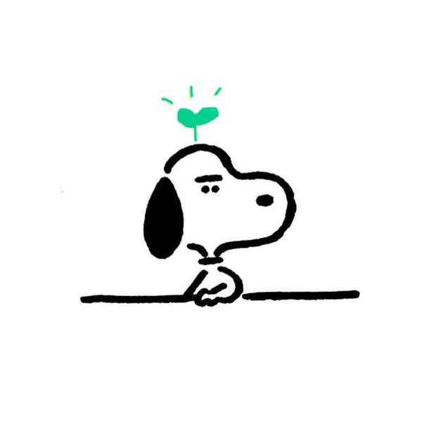 芽生のユーザーアイコン
