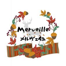 ♠Merveille♠〜ヒッチコック〜のユーザーアイコン