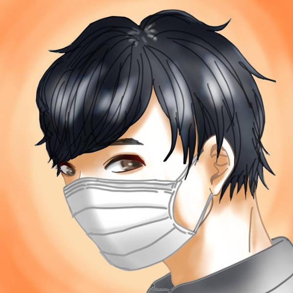 yusuke-3-のユーザーアイコン