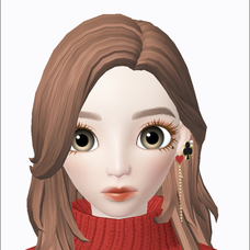 のんたん's user icon