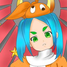 正生's user icon