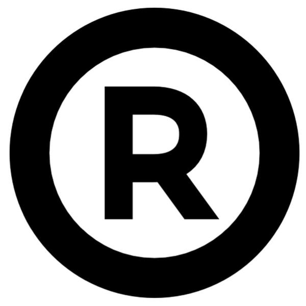†R†のユーザーアイコン