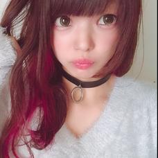 Mee(みー)のユーザーアイコン