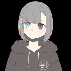 Maruのユーザーアイコン