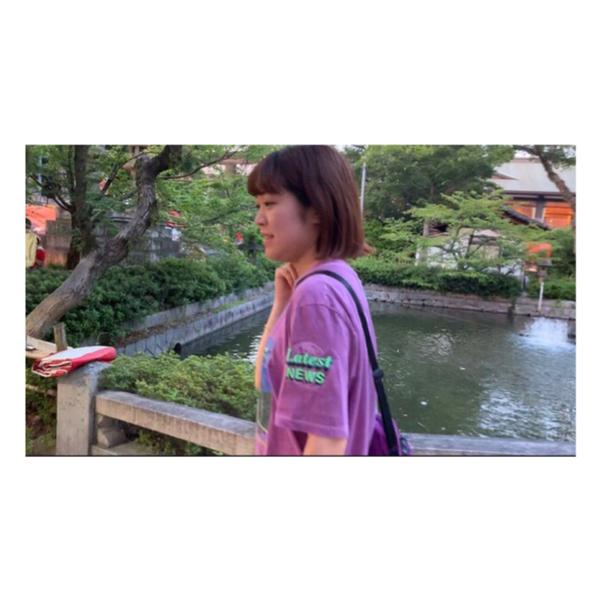 【mako】のユーザーアイコン