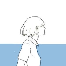 氷's user icon