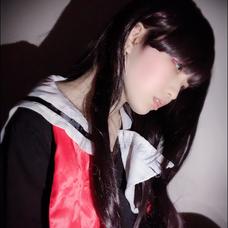 りょぺた/新奈のユーザーアイコン