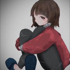 朱峲のユーザーアイコン