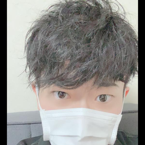 Aki 。のユーザーアイコン