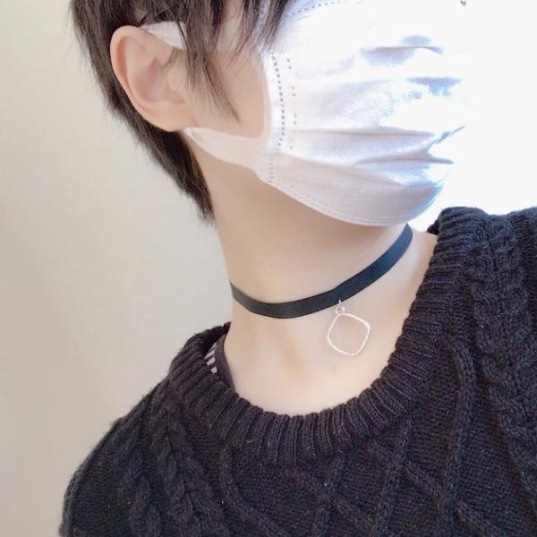 黒(Koku.)のユーザーアイコン