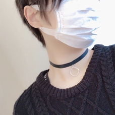 黒(Koku.)'s user icon
