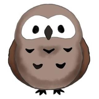 おうるヴぉわーる's user icon
