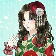 さくや・桜紅のユーザーアイコン