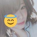 Ayameのユーザーアイコン
